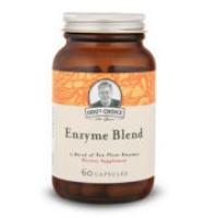 Flora Udo's Choice Enzyme Blend 90 Caps