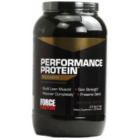Force Factor Performance Protein 2.2 Lbs