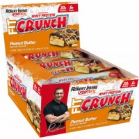 FortiFX Fit Crunch Bars 12/Box