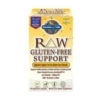 Garden of Life Raw Gluten-Free Support