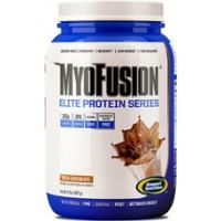 Gaspari Nutrition Myofusion Elite Protein 2 Lbs