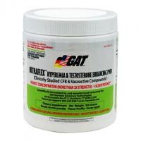GAT Nitraflex 300 Grams