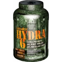 Grenade Hydra 6 Protein 2 Lbs
