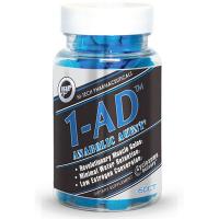 Hi-Tech Pharmaceuticals 1-AD 60CT