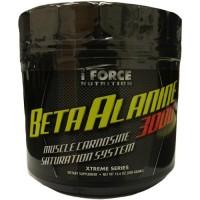 IFORCE Beta Alanine 3000 300 Grams