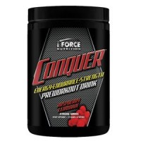IFORCE Conquer 60 Servings