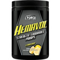 IFORCE Hemavol 32 Servings