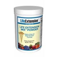 Life Extension Mix w/Stevia 14.81 oz