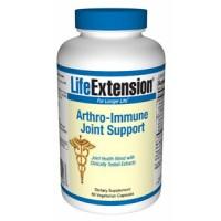 Life Extension Arthro-Immune Joint Support 60 Vegecaps