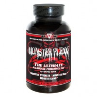 Innovative Diet Labs Monster Plexx