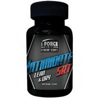 less harmful anabolic steroids