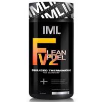 IronMag Labs Lean Fuel V2 60 Caps