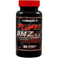 IronMagLabs Super-DMZ Rx 3.0