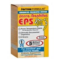 Jarrow Formulas Jarro-Dophilus EPS Essential Probiotic