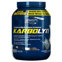 All American EFX Karbolyn 4.4 Lbs