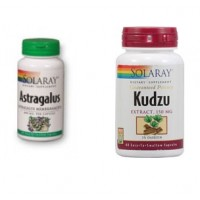 Dr. Oz Sleep Off the Weight Stack (Kudzu Root & Astragalus Root)