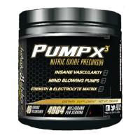 Lecheek Nutrition Pump X3 40 Servings