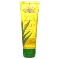 Lily of the Desert Aloe Vera Gelly 4oz