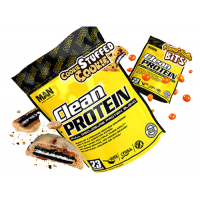 MAN Clean Protein 23 Servings