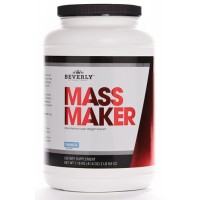 Beverly International Mass Maker 2.6 Lbs