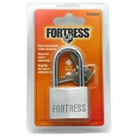 Master Lock Fortress Padlock Model #1840DLF