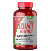 Met-Rx Super Joint Guard  120 Capsules