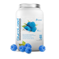 Metabolic Nutrition Glycoload 60 Servings