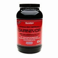 MuscleMeds Carnivor 2 Lbs