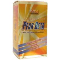 Molecular Nutrition Peak Beta+ 180 Caps