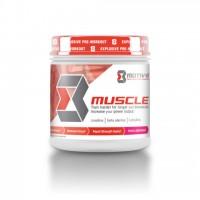 Motiv-8 Muscle 30 Servings