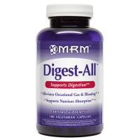 MRM Digest-All 100 Caps