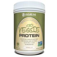 MRM Veggie Protein 570 Grams