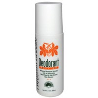 Nature's Gate Deoderant Roll-On Autumn Breeze