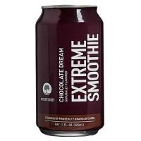 VHT Extreme Smoothie 12/Case