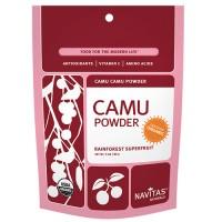 Navitas Naturals Camu Camu Powder 3 Oz