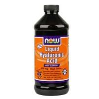 Now Foods Liq Hyaluronic Acid (HA) Plus 16 Fl Oz