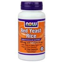 Now Foods Vitamin C Powder 1 Lb