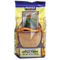 Now Foods Apple Fiber w/ Pectin 12oz