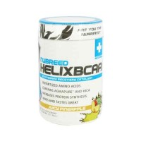 Nubreed Nutrition Helix BCAA 30 Servings