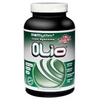 BioRhythm Lean Systems Olio