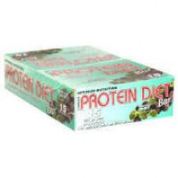 Optimum Nutrition Optimal Protein Diet 15/Box