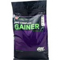 Optimum Nutrition Pro Complex Gainer 10.16 Lbs