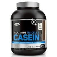 Optimum Nutrition Tri-Celle Casein 2.26 Lbs