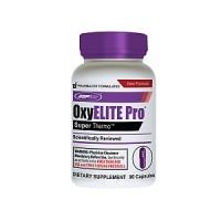 USPLABS OxyElite Pro New Formula 90 Caps
