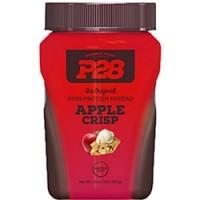 P28 High Protein Spread Apple Crisp 16 Oz