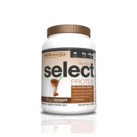 PEScience Cafe Select Protein