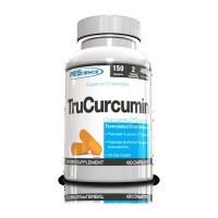 PEScience TruCurcumin