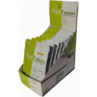 NutraFusion Nutritionals PlantFusion 12 Packets