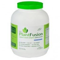 NutraFusion Nutritionals PlantFusion 1 Lb