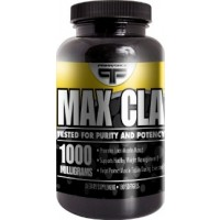 PrimaForce Max CLA 1000mg 90 Softgels